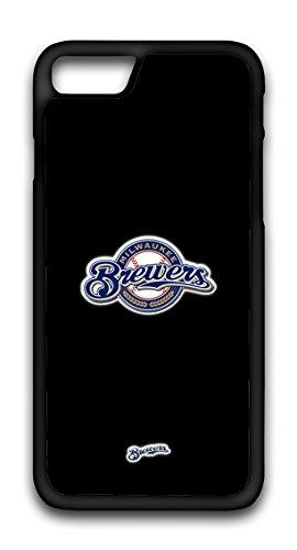Apple iPhone 7/iPhone 7 Plus Case DV132305