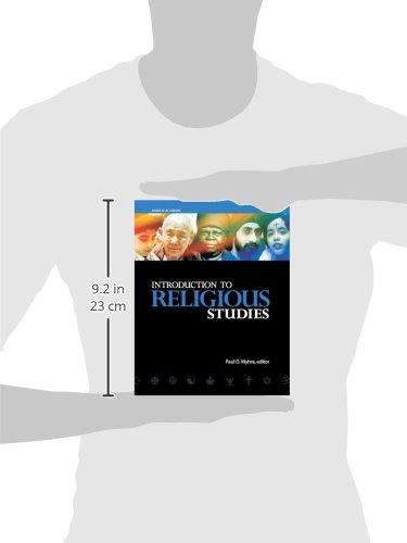 intro to religious studies