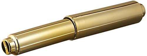 UPC 045734997745, MINTCRAFT Roller, Polished Brass