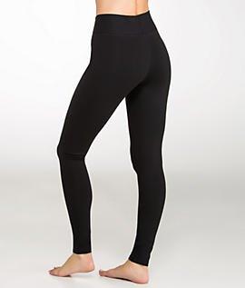 Yummie-Womens-Cotton-Wow-Hannah-Legging