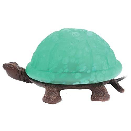 DEI Turtle Night Light, 8