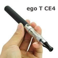 CE4 batería electrónico e Shisha Sheesha Vapor Vapor Pen e cig e Cigarette Kit Set sin