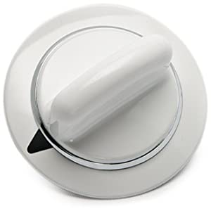 amazon com ge we1m654 timer knob assembly for dryer home improvement ge 15312 wiring ge 5326 timer manual gtdx100em0ww wiring diagram ge timer switch