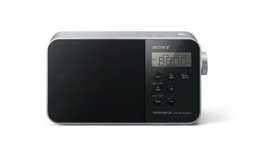 Buy sony icf shortwave