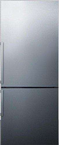 door open alarm refrigerator - 4