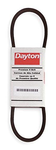 dayton 250 - 9