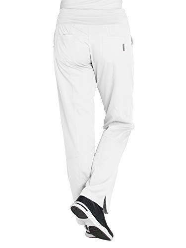 7fa6ace0d0b Grey's Anatomy Active 4276 Women's Drawstring Yoga Scrub Pant ...