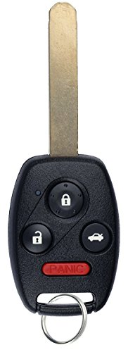 keylessoption-keyless-entry-remote-control-uncut-car-ignition-key-fob-replacement-for-oucg8d-380h-a
