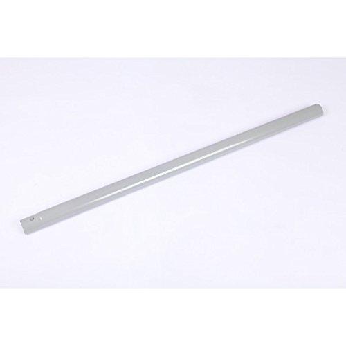 Intex Ultra Frame Pool Parts - Buymoreproducts.com