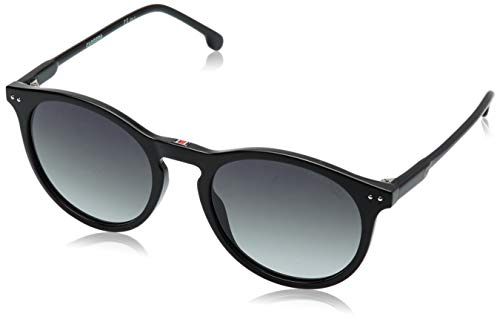 CARRERA SUNGLASSES 2006 T S 807 90 BLACK 100% UV PROTECTION (Uv-carreras)