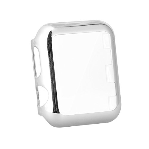 LANMU Protective Screen Protector Protection