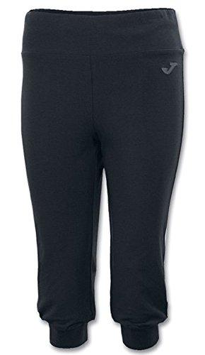 Joma Amazona – Pantalones Cortos para Mujer