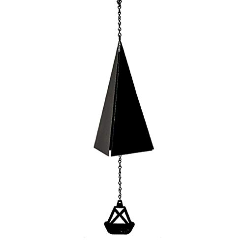 North Country Wind Bells North Country Wind Bells Bar Harbor Bell with Buoy