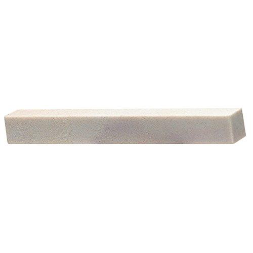 TTC UFS3-T Hard Arkansas Stone - Size: 1/2