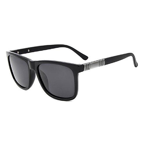 C3 hommes CHENHUALunettes soleil lunettes pour polarisées de de polarisées pq8BRw