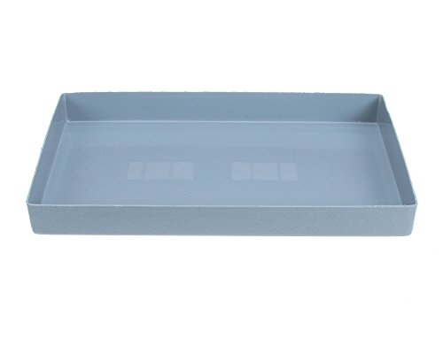 Ac Condensation Pan Best Kitchen Pans For You Www