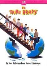 La Tribu Brady [Francia] [DVD]