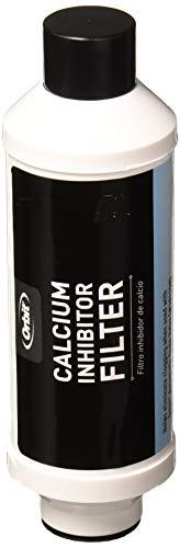 Orbit 10109W Mist Calcium Inhibitor Filter