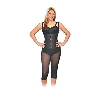 725163b978b02 Body Magic Long at Amazon Women s Clothing store  Ardyss Body Magic