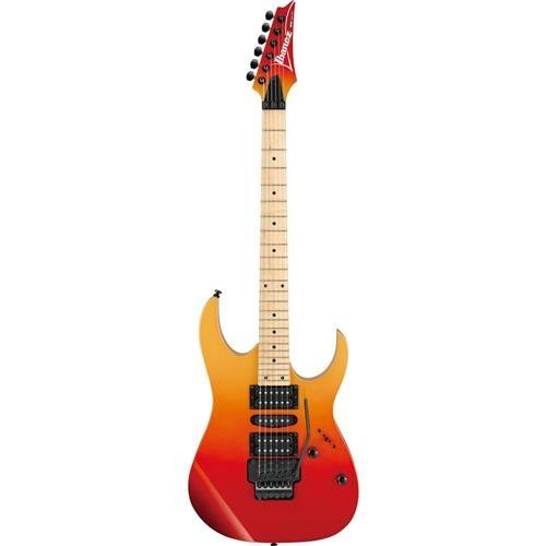 Ibanez RG Series RG470MB - Autumn Fade Metallic for sale  Delivered anywhere in USA