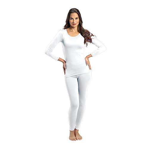 Protection Plus Undergarments - 6