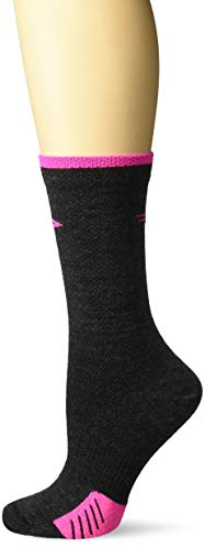 DEFEET Cyclismo Wool 5