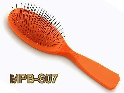 87d02eed7 Madan Pin Brush