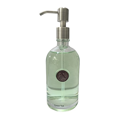 liquid aroma - 4