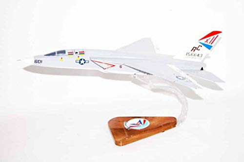 - RVAH-12 Speartips RA-5c Model