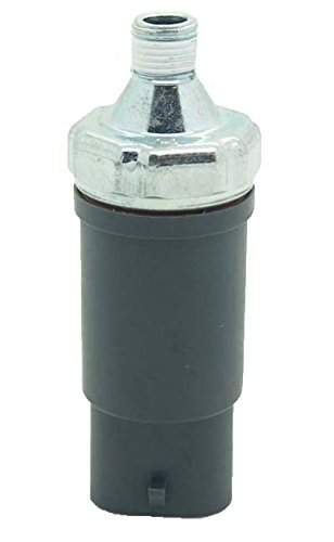 - Original Engine Management 8113 Oil Pressure Switch, Single Terminal