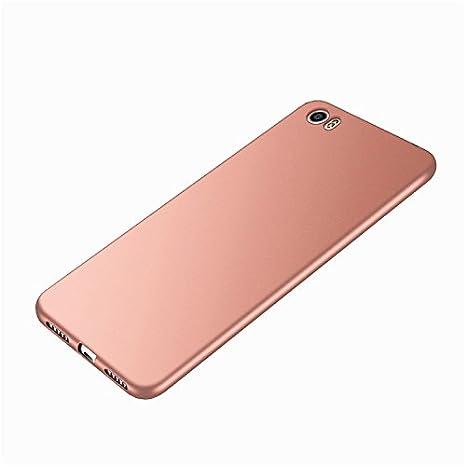Tmusik Xiaomi Mi5 Mi 5 Funda + Acollador, Flexible Suave ...