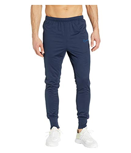 f13401c85679dc Nike Dri-FIT Academy Men s Soccer Pants (Obsidian