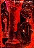 Ghostly Tales and Eerie Poems of Edgar Allan Poe, Edgar Allan Poe, 0448405334