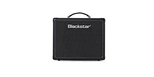 BLACKSTAR ブラックスター ギターアンプ HT-5R Combo   B07676RB56