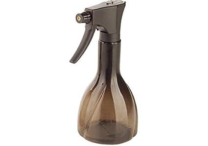 Steinhart Agua vaporizador 500 ml