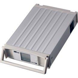 【まとめ 3セット】 ラトックシステム REX-SATAM 交換トレイ (ライトグレー) SAM-TR1-LG B07KNRTZ1G