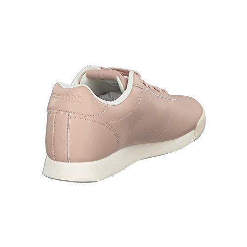 Multicolour Shoes Bare White Royal Charm Cream Fitness Reebok Beige 000 Women's qHIYXX