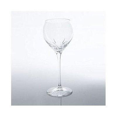 Wedgwood London Collection Knightsbridge Goblet ()