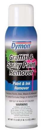 dymon-07820-20-oz-jelled-graffiti-and-spray-paint-remover-aerosol-can