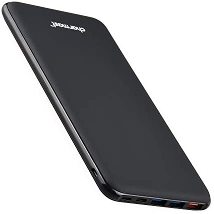 Charmast Delivery 26800mAh Portable Compatible product image