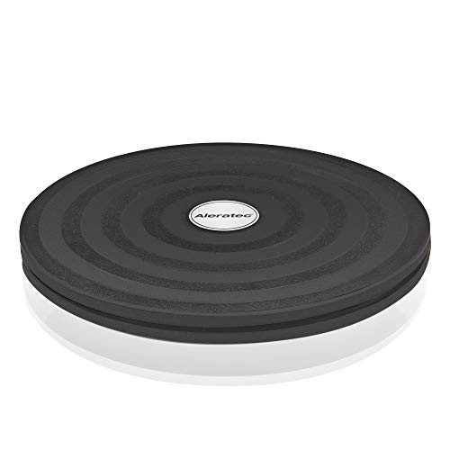 8 inch rotating turntable - 8