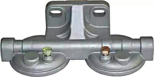Meat /& Doria 9076 Diesel Filter Holder Type Bosch