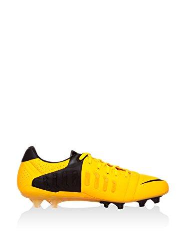 CTR360 Nike III CTR360 White FG Maestri Black Nike White Citrus Black Citrus Maestri CTR360 Nike FG III BBng7rv