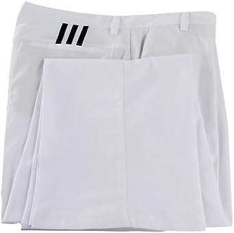 Antigua - Camisa casual - para hombre multicolor blanco/negro ...