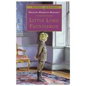 Little Lord Fauntleroy PDF