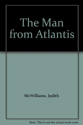 The Man from Atlantis