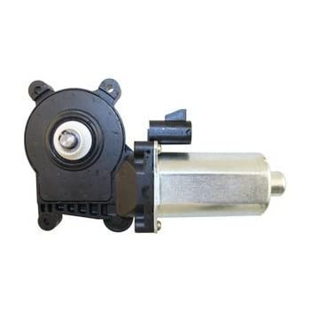 ACI 83097 Power Window Motor