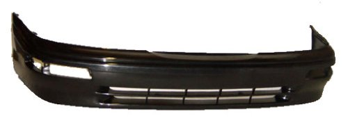 OE Replacement Toyota Avalon Front Bumper Cover (Partslink Number TO1000178)