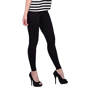 Robinbosky Women Leggings
