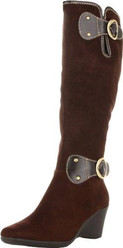 Aerosoles Wonderling Womens Boot
